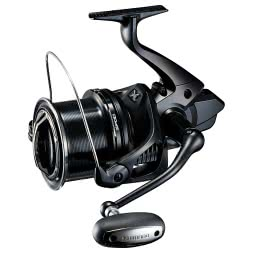Shimano Fishing Reel Ultegra Spod XTD