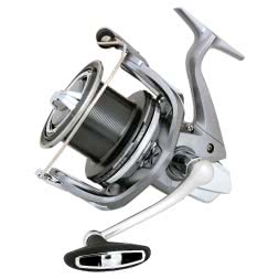 Shimano Fishing Reel Ultegra XS-D