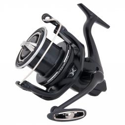 Shimano Fishing Reel Ultegra XTD 5500/14000