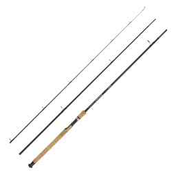 Shimano Fishing Rod Vengeance AX