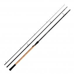 Shimano float rod Vengeance AX Float