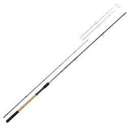 Shimano Force Master Distance Feeder - Rod
