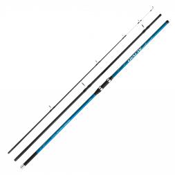 Shimano Sea Fishing Rod Alivio Tubular