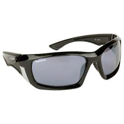 Shimano Sun Glasses SPEEDMASTER