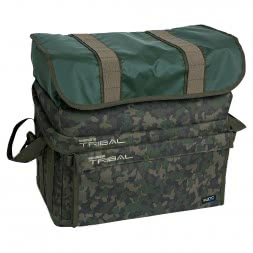 Shimano Trench Gear Compact Carryall Bag