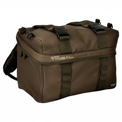 Shimano Tribal Backpack