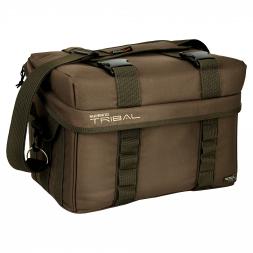 Shimano Tribal Full Compact Carryall Bag