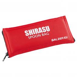 Shirasu bait bag Spoon Bag