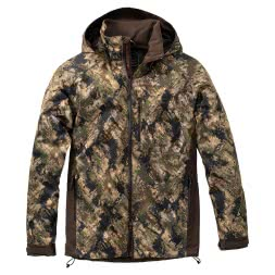 ShooterKing Men's Jacket HUNTFLEX