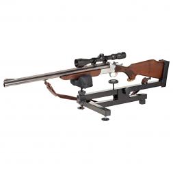 Shooting aid