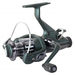 Silverman Free Running Reel Fishbuster 5000