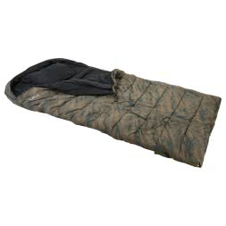 Singer Anaconda sleeping bag NW-7