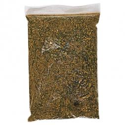Spice mix 1