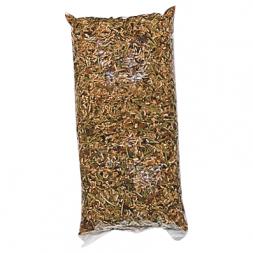 Spice mix 2