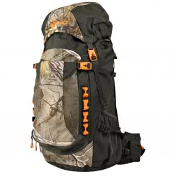 Spika backpack EXTREME HUNTER