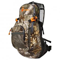 Spika Backpack Hydro Hunter