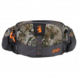 Spika Drover Fanny Pack