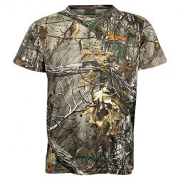 Spika Herren T-Shirt TRAIL