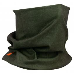 Spika Unisex Revolution neck guard