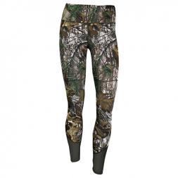 Spika Women's activewear pants