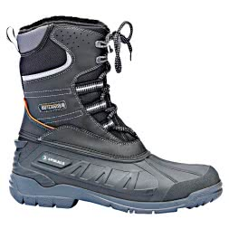 Spirale Men´s Winter Boots Iceland