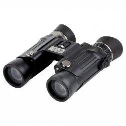 Steiner Binocular Wildlife 10.5x28