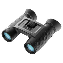 Steiner Binoculars Bluhorizons 10x26