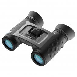 Steiner Binoculars Bluhorizons 8x22