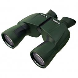 Steiner Binoculars Nighthunter 8x56