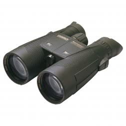 Steiner Binoculars Ranger Xtreme 8x56