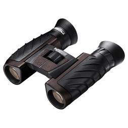 Steiner Binoculars Safari UltraSharp 10 x 26