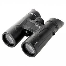 Steiner Binoculars Skyhawk 4.0 10x42