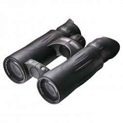 Steiner Binoculars WILDLIFE XP 8x44
