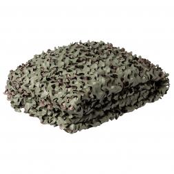 Stepland camouflage net XL