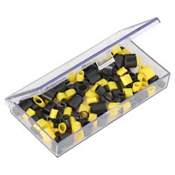 Stonfo Float Rubbers L