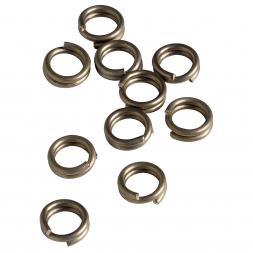 Stonfo Ultra strong Split Rings (Spring rings)
