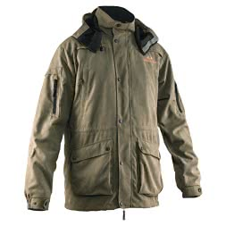 Swedteam Men's Jacket Helags