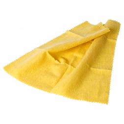 Tetra Gun Lubricating Cloth