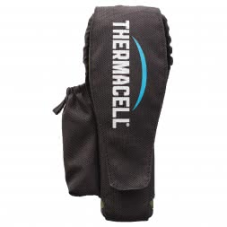 ThermaCell holster for handheld devices