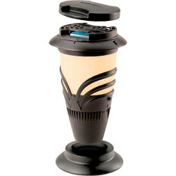 Thermacell Mosquito Repellent Backyard Torch