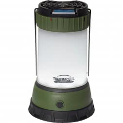 ThermaCell Mosquito Repellent MR-CLC Lantern