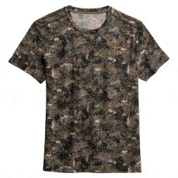 Thermowave Men`s T-Shirt