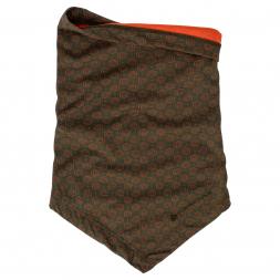 Thermowave unisex tube scarf Chute Kaklaskare