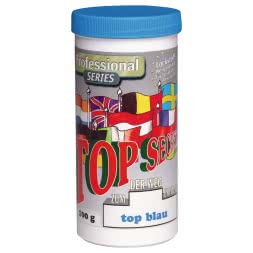 Top Secret Concentrated Attractant