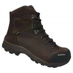 Treksta Men's hunting boots X-Mount GTX