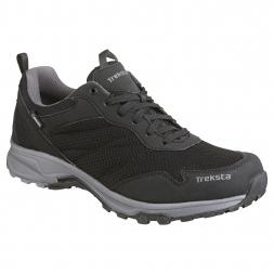 Treksta Men's outdoor shoe Star 101 Lace Low GTX