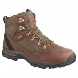"""Treksta Men`s trekking boots Onyx 4"""" GTX"""