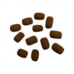 Trendex Artificials Pop-Ups Pellets Braun (Stinky)
