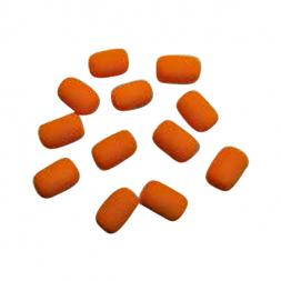 Trendex Artificials Pop-Ups Pellets Orange (Sweet Cream)