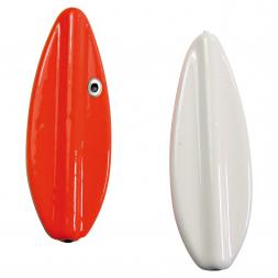 Trendex Inliner Spoon (Colour 06)